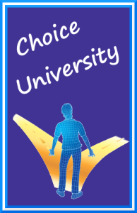 choice_university_blueman