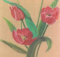 RicoArt-Flowers_slider