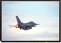 F16-burnerTO_200